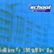 Various Artists 学校 Original Soundtrack