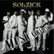 SOLZICK I don't forget a memory