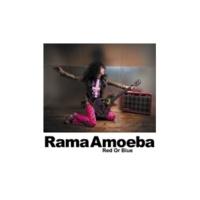 Rama Amoeba Gardenia