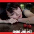 VA SOUND JAM 2011 赤盤