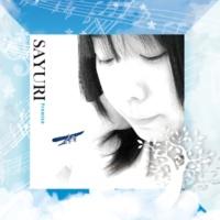 SAYURI duet with Keiko Sunny Day