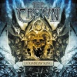 THE CROWN Doomsday King