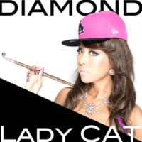 LADY CAT LAST 4EVER feat. EXTRIDE