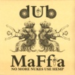 dUb MaFfia Africa's dream (遠いアフリカ)