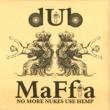 dUb MaFfia Theme of dUb MaFfia (ダブマフィアのテーマ)