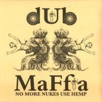 dUb MaFfia JAzzy spot