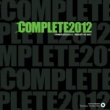 VA Complete2012 -green stage-