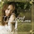 LOVERSSOUL Ulalala Love