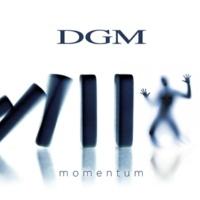 DGM BLAME