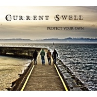 Current Swell Way It Goes
