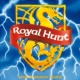 ROYAL HUNT Martial Arts