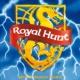ROYAL HUNT Martial Arts