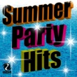Various Artists Summer Party Hits