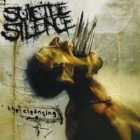 SUICIDE SILENCE THE PRICE OF BEAUTY