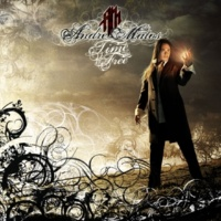 ANDRE MATOS ENDEAVOUR