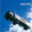矢沢永吉 LIVE DECADE 1990-1999