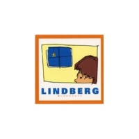 LINDBERG every little thing every precious thing(another version)