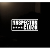 The Inspector Cluzo Fuck The Bass Player
