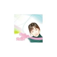 斉藤由貴 夢の中へ(Funta Remix)