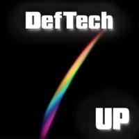 Def Tech UP