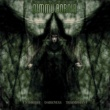 Dimmu Borgir Enthrone Darkness Triumphant