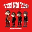 ワタナベフラワー YES!NO!YES!