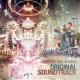 Falcom Sound Team jdk 那由多の軌跡 オリジナルサウンドトラック[Disc2]