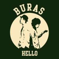 BURAS HELLO