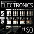 VA ELECTRONICS #03