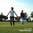 Best Partner 遥かなる旅 `08