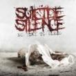 SUICIDE SILENCE WAKE UP