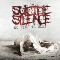 SUICIDE SILENCE …AND THEN SHE BLED