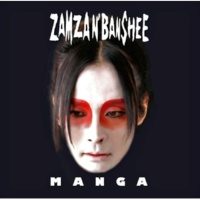 ZAMZA N'BANSHEE Death in life