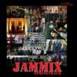 VA JamMix -SpringTrack-
