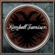 KIMBALL JAMISON KIMBALL JAMISON