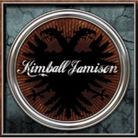 KIMBALL JAMISON SHADOWS OF LOVE