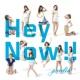 predia Hey Now!!