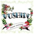 VUSHIDU irie music-Instlmental-