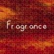南紗椰 Fragrance