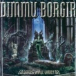 Dimmu Borgir Metal Heart