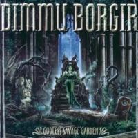 Dimmu Borgir Moonchild Domain