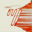 System 7 Interstate (Doc Scott Remix)