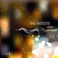 THE ANTIDOTE Decoded