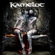 KAMELOT MY TRAIN OF THOUGHTS