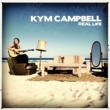 KYM CAMPBELL Anyone But You