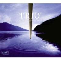 TRIO' All The Things You Are