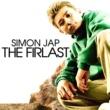 SIMON JAP TOKYO BOY feat. Zeebra
