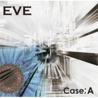 EVE FAKE MOON