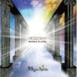Megaromania AURORA-destinies of world-