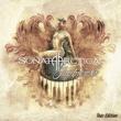 Sonata Arctica Stones Grow Her Name Tour Edition